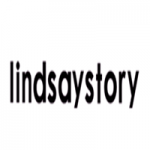 lindsaystory.com coupons