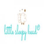 littlesleepyhead.com coupons