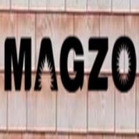 magzoshop.com coupons
