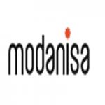 modanisa.com coupons