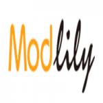 modlily.com coupons