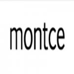 montce.com coupons