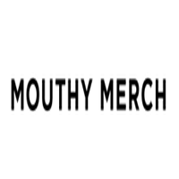 mouthymerch.com coupons