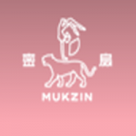 mukzin.com coupons