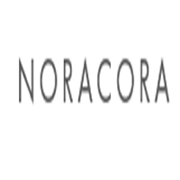 noracora.com coupons