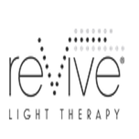revivelighttherapy.com coupons