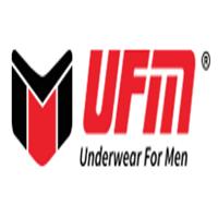ufmunderwear.com coupons