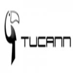us.tucann.com coupons